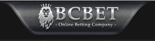 เกมบาคาร่าออนไลน์ เล่นง่าย สะดวก เหมาะแก่การหาเงินต้อง Baccarat99th