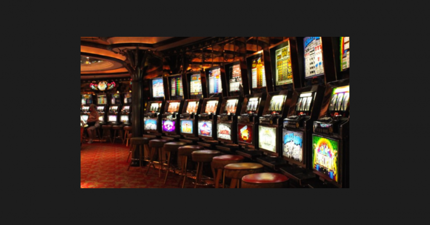 Pragmatic Play Slots Review