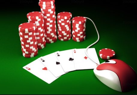 Collection of Blogs on Casinos