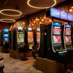 Facebook Pages To Follow About CASINO