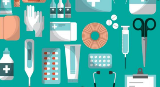 Buying Home Medical Supplies Online – Benefits & Things to Consider