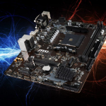 Best Motherboards for Ryzen Processors 2020 Buying Guide