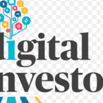 Digital Advertising – The Next Investment Bubble?