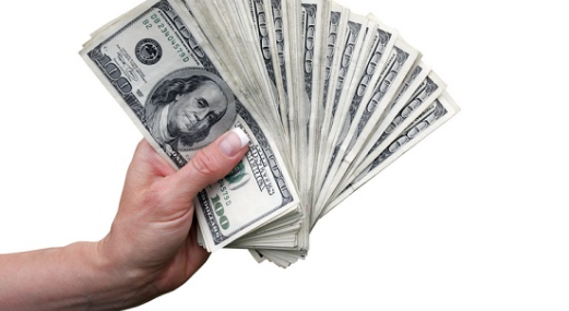 Best Cash Advance Opportunities Make Borrowing Safe and Secure